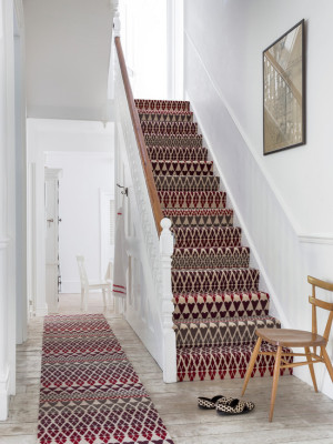 traditional-staircase (1)