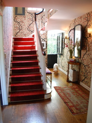 traditional-staircase (3)