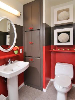 transitional-bathroom (1)