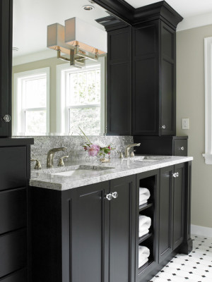transitional-bathroom (6)