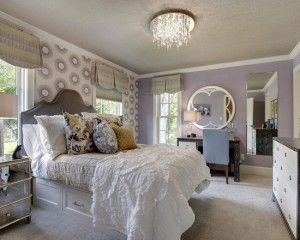transitional-bedroom (3)