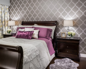 transitional-bedroom (6)
