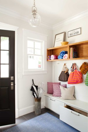 transitional-entry