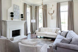transitional-living-room (10)
