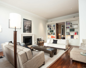 transitional-living-room (11)