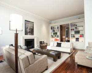 transitional-living-room (11)