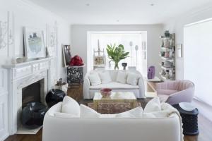 transitional-living-room (12)