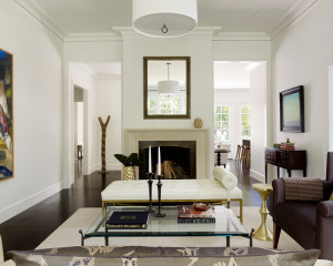 transitional-living-room (5)