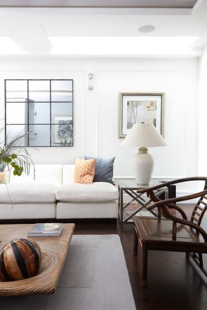 transitional-living-room (6)