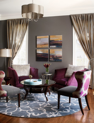transitional-living-room (9)