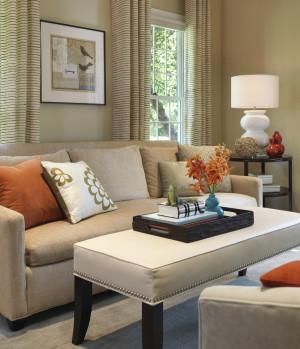 transitional-living-room1