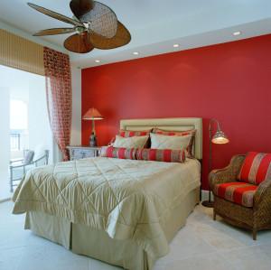 tropical-bedroom (3)