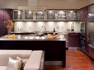 vahhabaghai_r1_kitchen.jpg.rend.hgtvcom.966.725