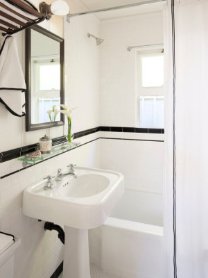 victorian-bathroom (2)
