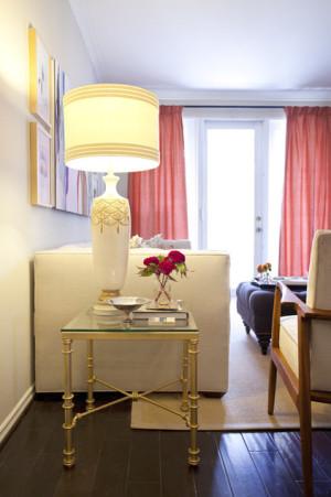 0b21fad50e14cab9_5145-w422-h634-b0-p0--contemporary-living-room