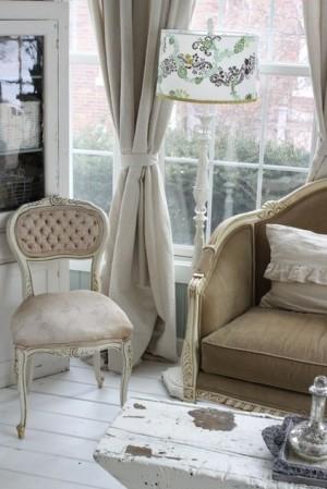 0c7178b50c78706b_1000-w422-h632-b0-p0--shabby-chic-living-room