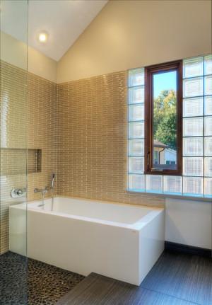 489104ce00085b48_9896-w422-h606-b0-p0--contemporary-bathroom
