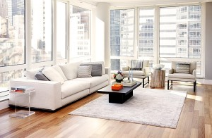 Exquisite-living-room-borrows-from-the-famous-Soho-style