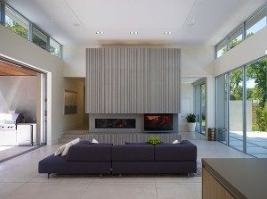 Grey-adds-sleek-spohistication-to-the-room