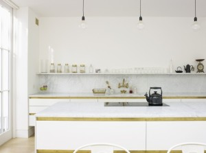 Harriet-Anstruther-London-Kitchen-Remodelista