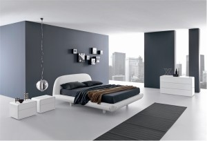 Let-the-bed-enhance-the-minimalist-appeal-of-the-room