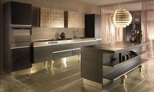 Modern-Kitchen-Designs-by-Must-Italia-1