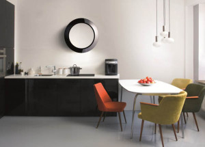 Modern-Kitchen-Hoods-from-Britannia-Living-1