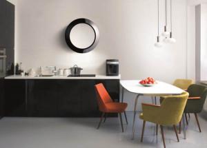 Modern-Kitchen-Hoods-from-Britannia-Living-1