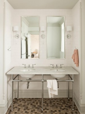 Original_Bathroom-Tile-Jessica-Helgerson-Stainless-Steel-Vanity_s3x4.jpg.rend.hgtvcom.1280.1707