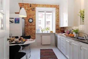 Scandinavian-kitchen-designs-16
