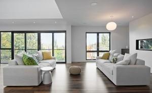 Stylish-room-looks-both-organized-and-whimsical