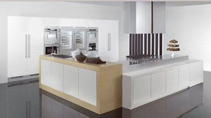 Ultra-Modern-Kitchen-Designs-from-Tecnocucina-22