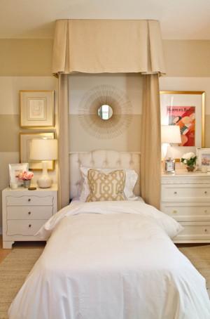 a3a1d9e40e76d08c_6581-w422-h639-b0-p0--traditional-bedroom