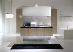 a951b2560c5c57dc_1000-w746-h529-b0-p0--modern-bathroom