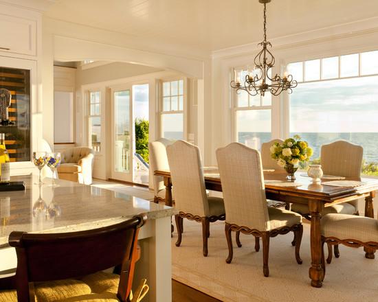 красивые и удобные кухонные стулья