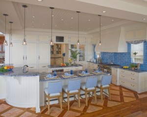 beach-style-kitchen (4)