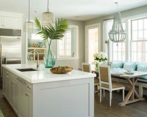 beach-style-kitchen (5)