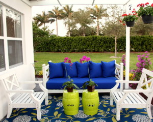 beach-style-patio