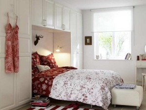 bed-room-ideas369514
