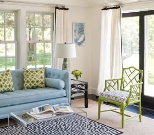 bright-green-chair-ictcrop_300