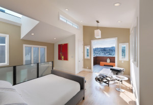 c651858c0aa949e5_1000-w746-h512-b0-p0--contemporary-bedroom