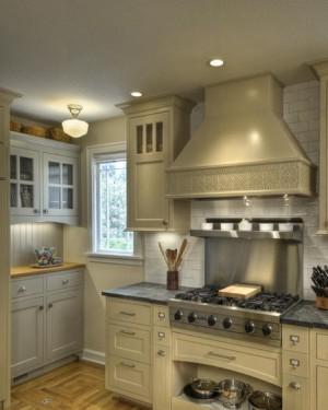ca01d9ce0eb84d8d_6797-w422-h528-b0-p0--craftsman-kitchen