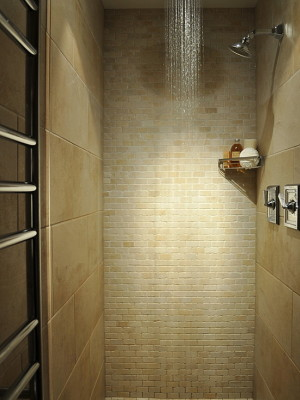 contemporary-bathroom (10)