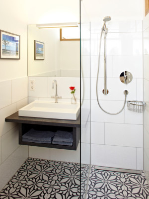contemporary-bathroom (20)