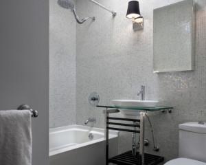 contemporary-bathroom (22)