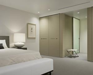 contemporary-bedroom (16)