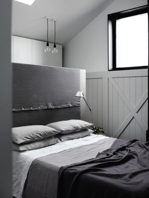 contemporary-bedroom (18)
