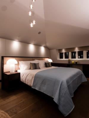 contemporary-bedroom (22)