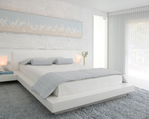 contemporary-bedroom (23)