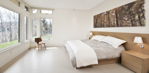 contemporary-bedroom (30)